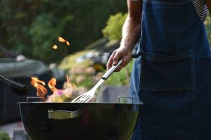 The Grilling Accessories You Can't Afford to Live Without