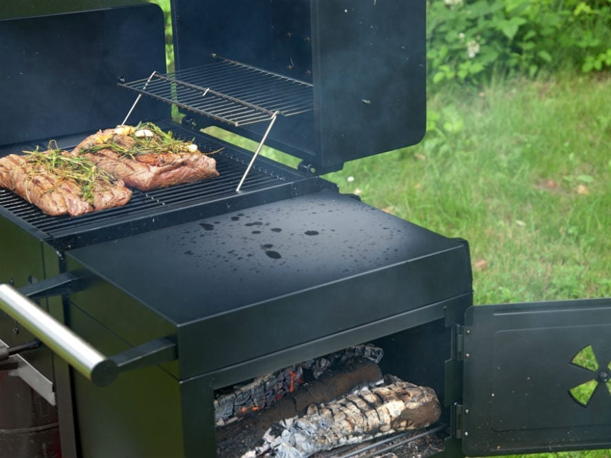 Are Pellet Grills Worth it?