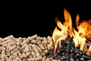 Best Wood Pellets
